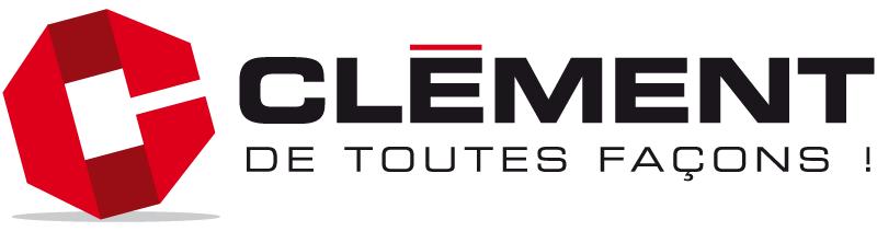 Clément SAS